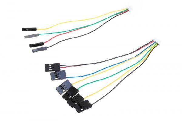 Ersatzkabel für CC3D für TB250