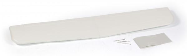 Aileron (Aerobatic) Wing Set: Gamma 370