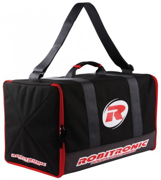 Transport Tasche mit 2 Boxen