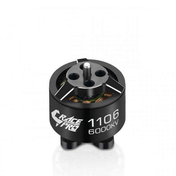 XRotor 1106 FPV Motor 6000kV 1-2s