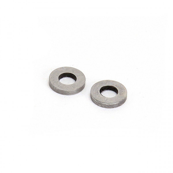 Differential Washer *2pcs