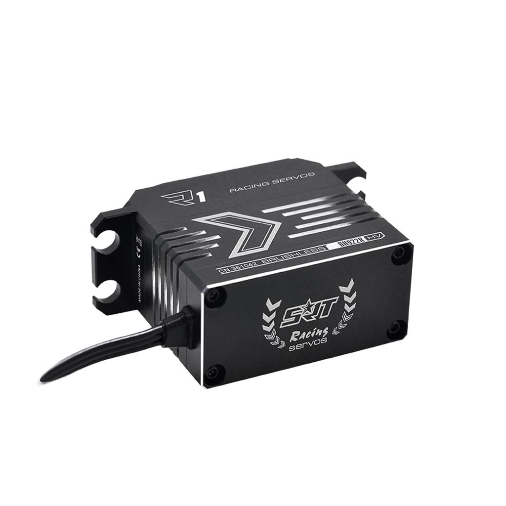 SRT Servo Métal Boîte de vitesses Waterproof 15.0kg//0.13sec @ 6.0 V//dl5015