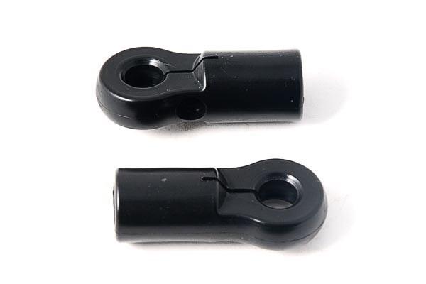 Kugelgelenk für Querlenker hinten oben 10mm 2 St.