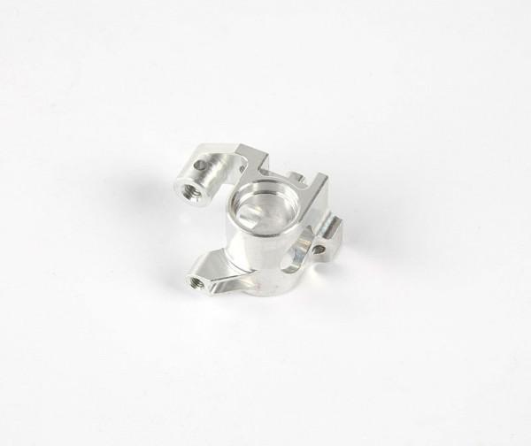 G4 Lightweight Aluminum Mittlerer Wellen Halter