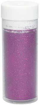 Fasglitter Violett 5,5g