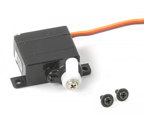 1.7 g Digital Servo R, CHRONOS FP 110