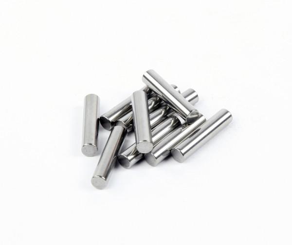 Stift 5x23.9mm (10)