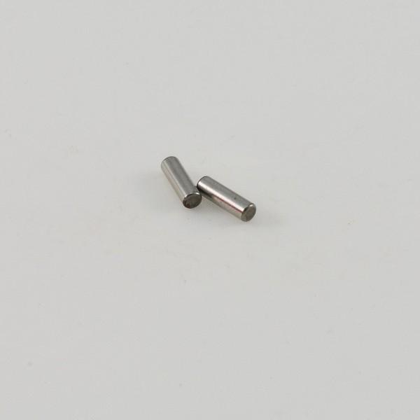 Stift 3x10mm für Differentialausgang (2 Stk.)