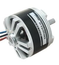 XM6350EA-12 Xmotor EA Brushless Motor