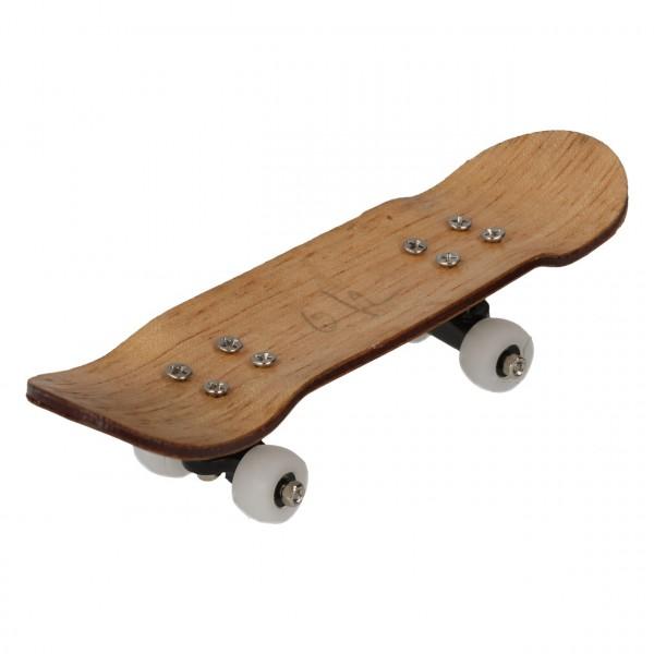 Skateboard 85mm