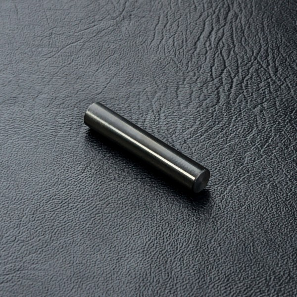 Welle 5x26.8mm