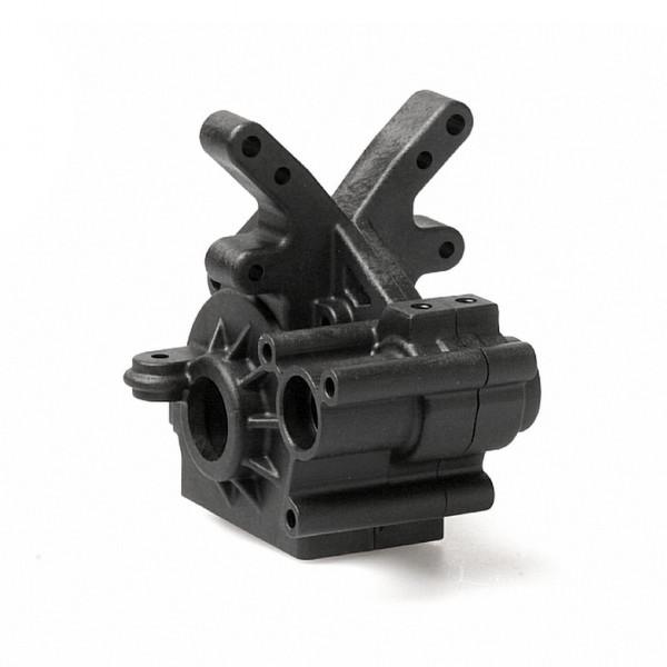 PR S1 V3 (FM) Gear Case(3.1mm)