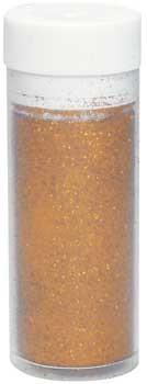 Fasglitter Orange 5,5g