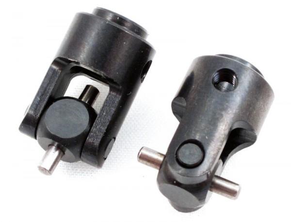 Metall Antriebswelle (2 Stk.)