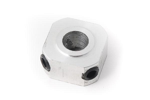 Gear Box Aloyl Drive Block (A-D Gears) SPORT