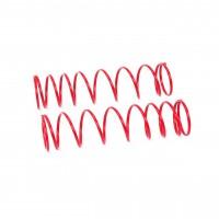 CEN Red Shock Spring (Long) (2 pcs.)