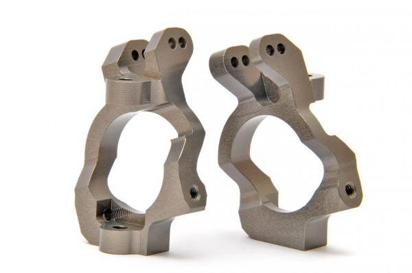 C-Hub CNC Aluminium (20°)