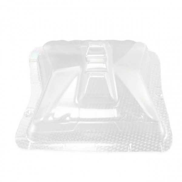 PR Racing 1/10 Buggy Front Wing