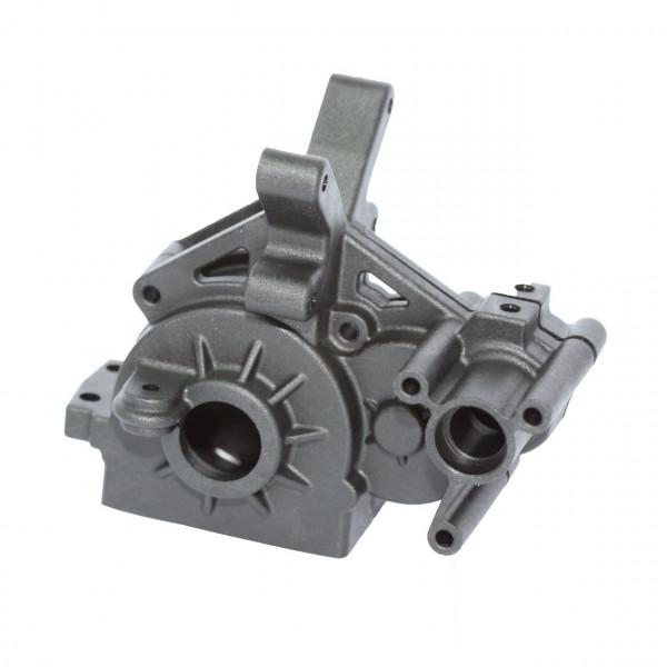 PR S1 V3(FM) Gear Case *1pcs