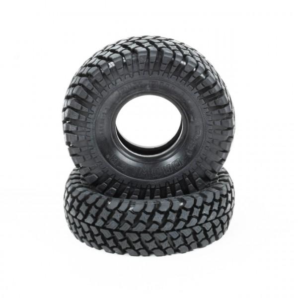 Growler AT/Extra 2.2 U4 Reifen Alien Kompound ohne Einlagen