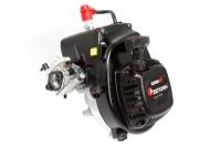 Zenoah G290RC Motor 28,5ccm (ohne. Kupplung, Filter, Reso)