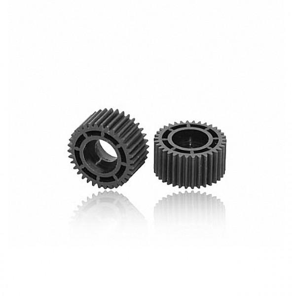 For  S1  Rear Motor 34T Idler Gear