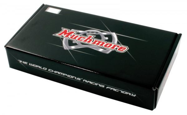 Große Box 1 Stk. für MX-04 und MX-07