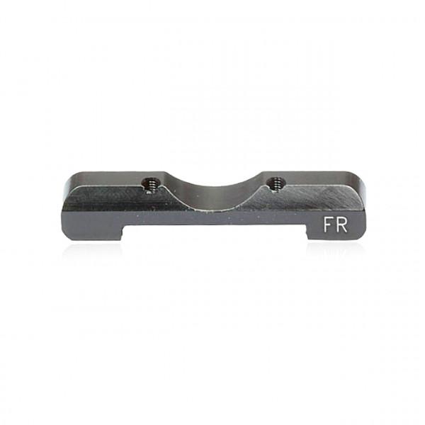 SB401 Front Suspension Mount (FR)*1pcs