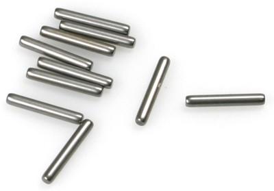 Stift fur Karosseriehalteplatte (10 Stück)