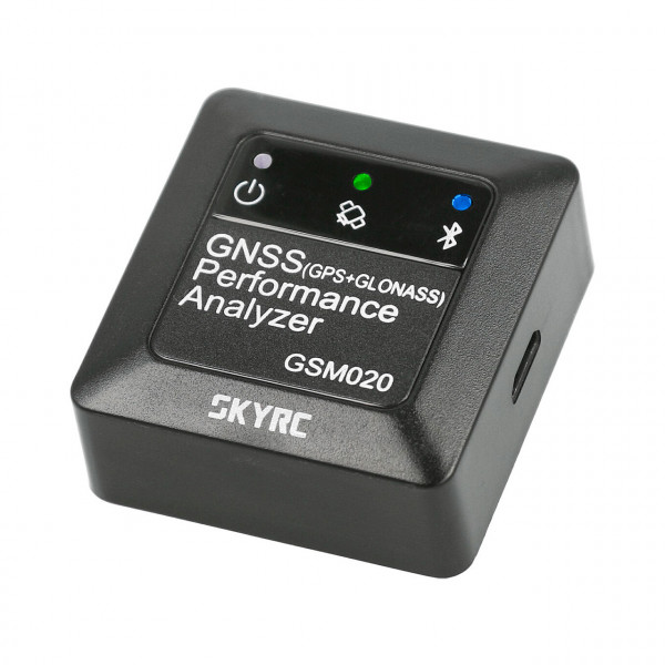 GPS Geschwindigkeits Messgerät für Mobile App