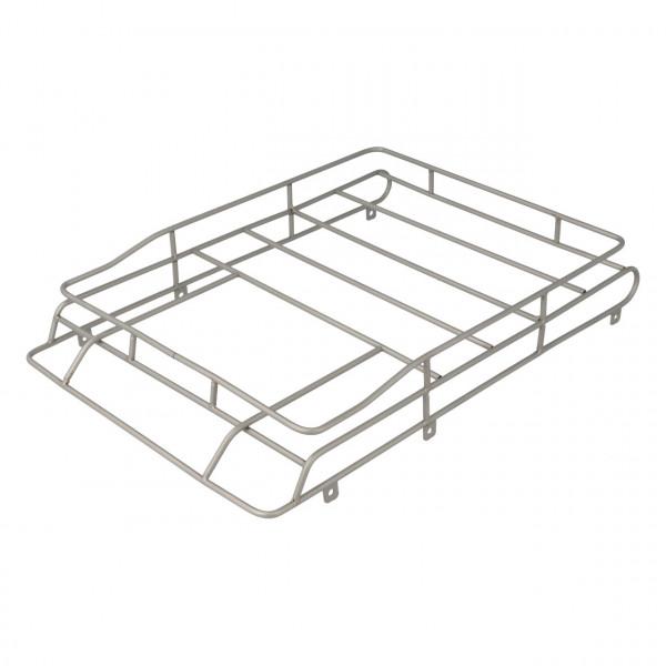 Dach Gepäckträger für D90