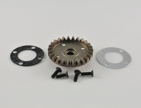 Differential Tellerrad 26 Zähne