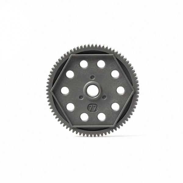 77T Main Gear (For S1 )