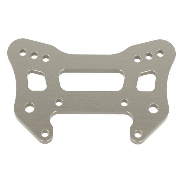 VT Vordere Stoßdämpfer-Platine CNC Aluminium