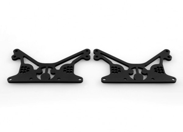 XR10 Chassis Set