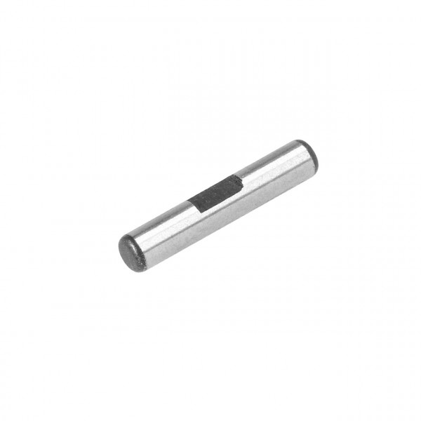 Shaft 2X10.8 (grooved) (8)
