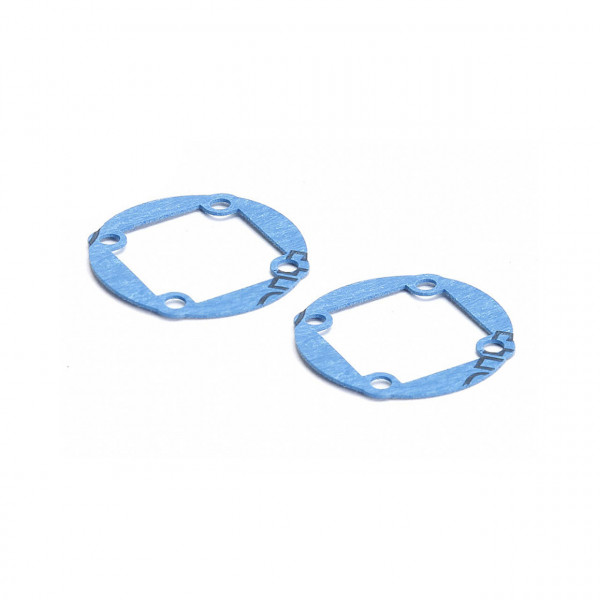 S1 Bevel Gear Washer for Preventing Leakage*2pcs