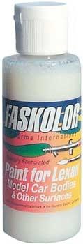 Fasglow Leuchtzusatz 60ml