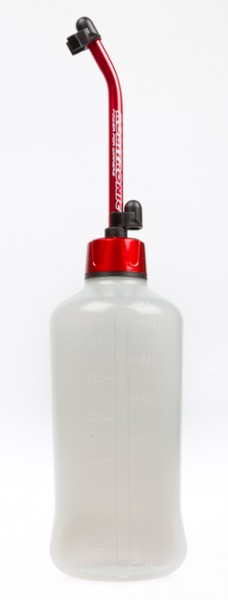Tankflasche XL - Competition