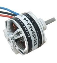 XM2826EA-16 Xmotor EA Brushless Motor