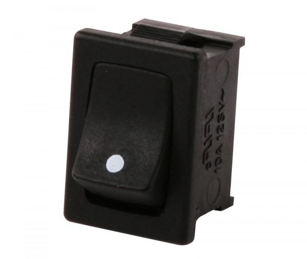 Starterbox Ersatz Schalter