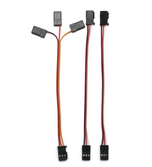 Kabelset FC430 L