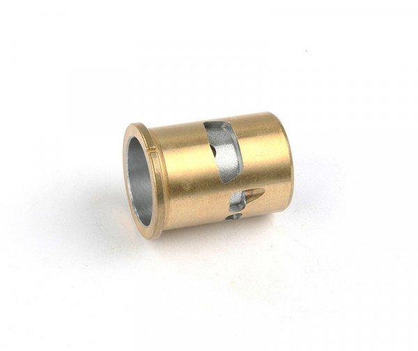 .28 Spec 2S Piston/Sleeve Set