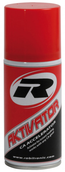 Activator (150 ml)