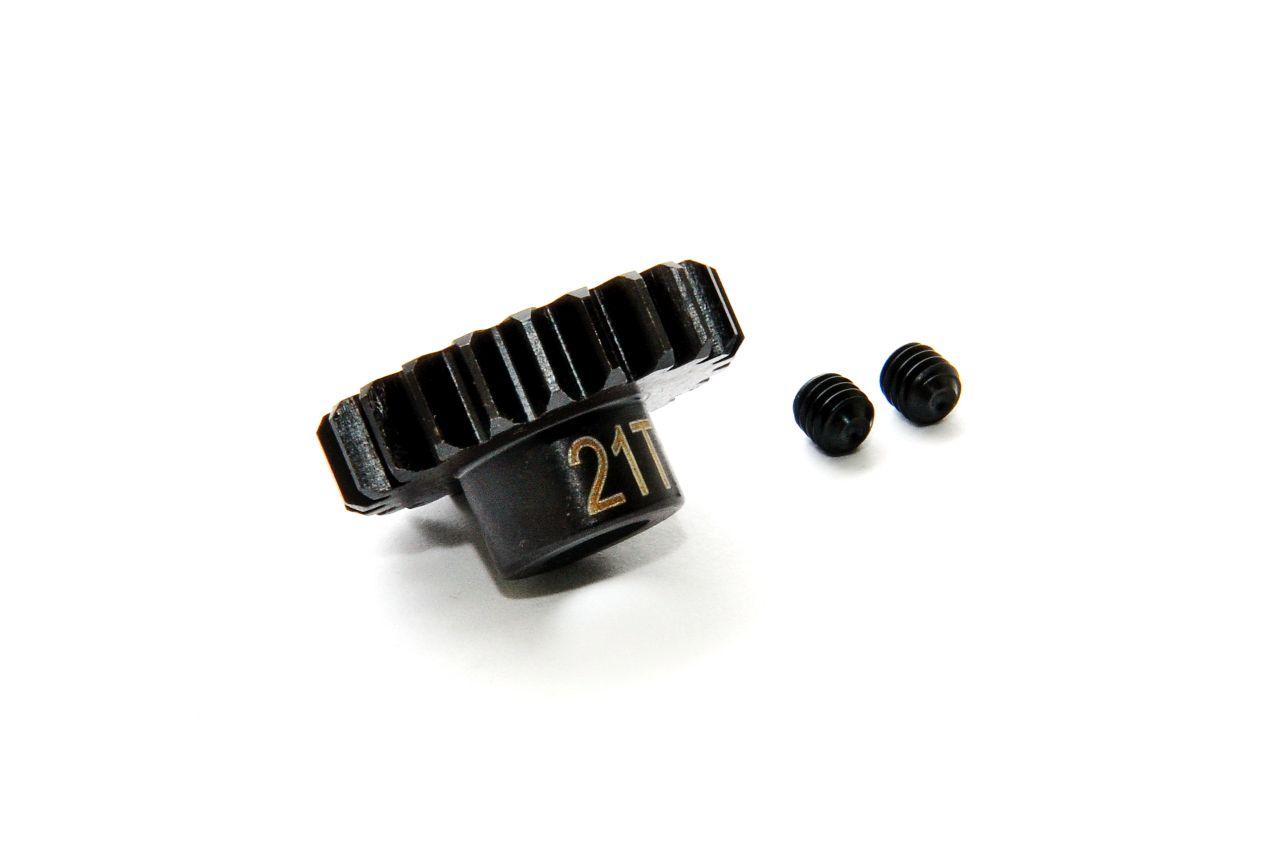 12mm HOP-0015 Hobao Kupplungsglocke belüftet 16Z und Kugell