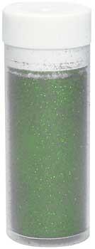 Fasglitter Grün 5,5g