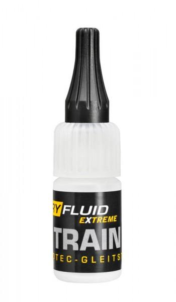 Train Gleitfliud (10 ml)