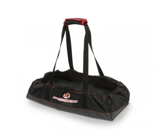 Dirtbag für Crawler