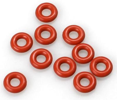 O-Ring 3x6x2mm (10 Stk)