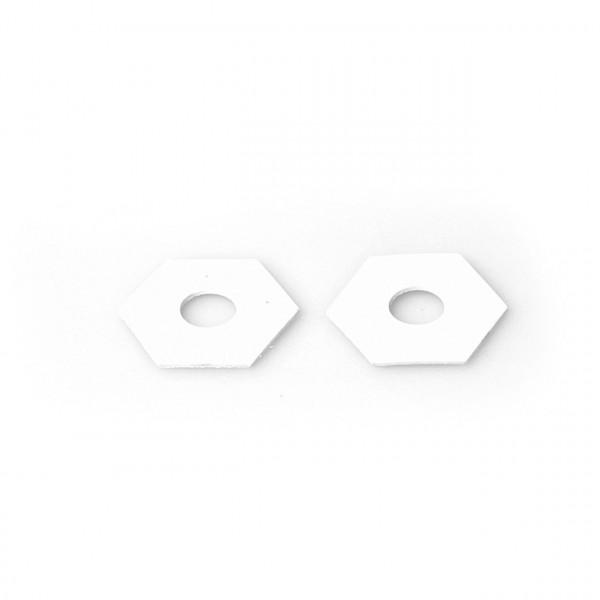 Slipper Pad(Friction Strengthen)*2pcs